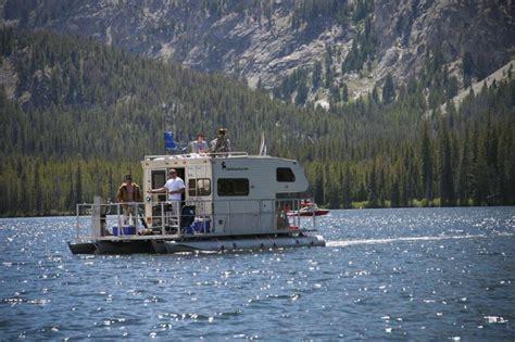 Obat Cacing Kambing house boat cer truck cer hq