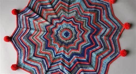pattern synonym babylon pom pom yarn blanket 7 500 photo blanket