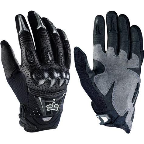 Sarung Sepatu Sepeda Bike Cycling Shoe Pedal Lock fox fox gloves bomber your bike store
