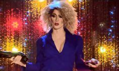 Detox Icunt Rupaul 39 by Detox Rupauls Dragrace And On