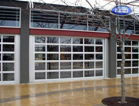 Fort Mcmurray Garage Doors Fort Garage Doors
