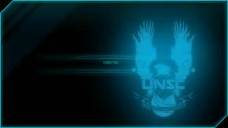 Usnc Infinity Unsc Wallpapers Wallpaper Cave