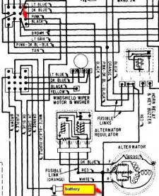 wiring diagram for 1967 camaro engine harness get free