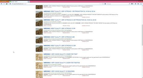 come produrre cocaina in casa viaggio per immagini nei mercati web corriere it