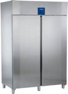 armoire cong 233 lateur liebherr gkpv1470 produits