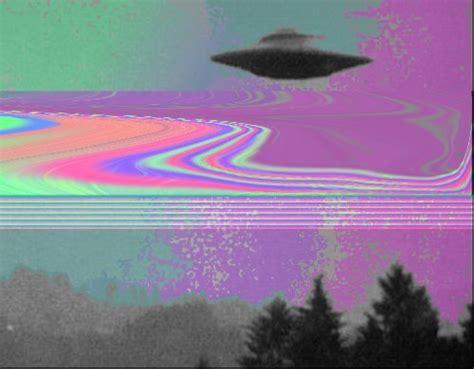 tumblr themes alien aliengrunge tumblr