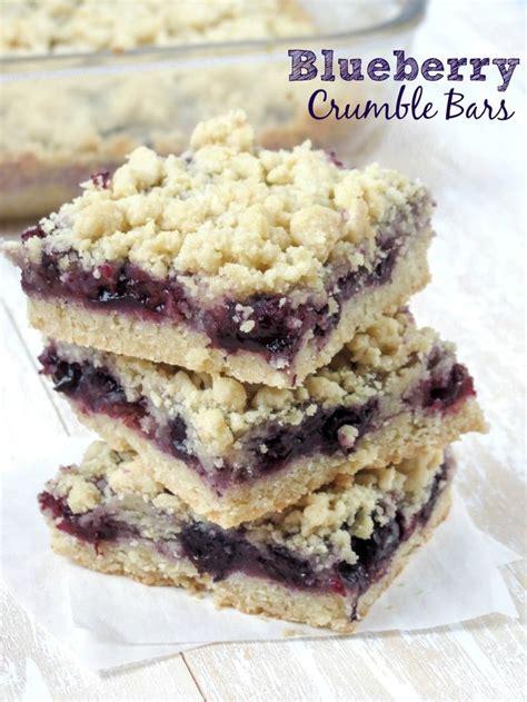 100 frozen blueberry recipes on pinterest blueberries