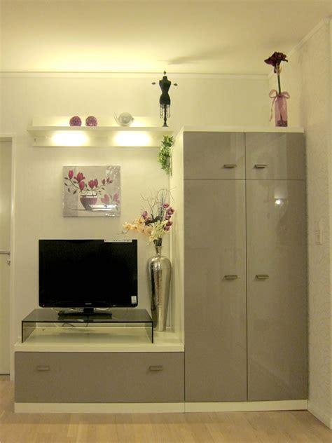 kleiderschrank fernseher tolle kleiderschrank mit fernseher galerie die besten
