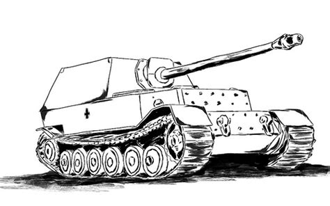 tank karakalem cizimleri karakalem cizimleri karakalem