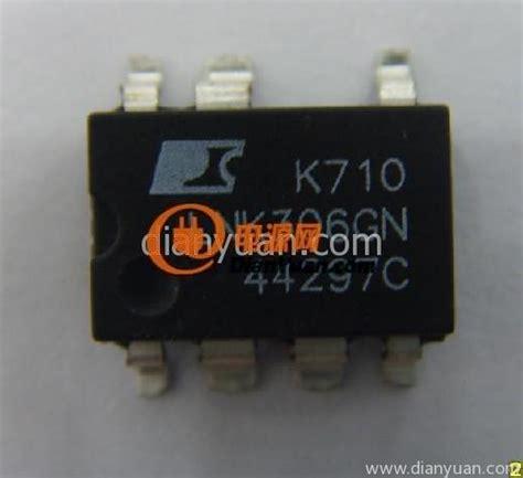 Lnk306gn lnk306gn lnk306pn lnk304gn lnk304pn 厂家 价格 报价 电源网