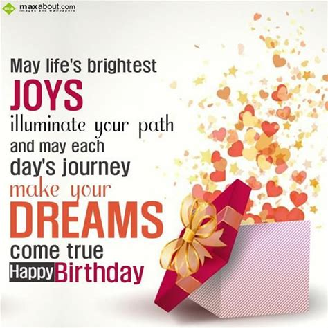 Elkes Come True Day 2 by May S Brightest Joys Illuminate Your Path And May