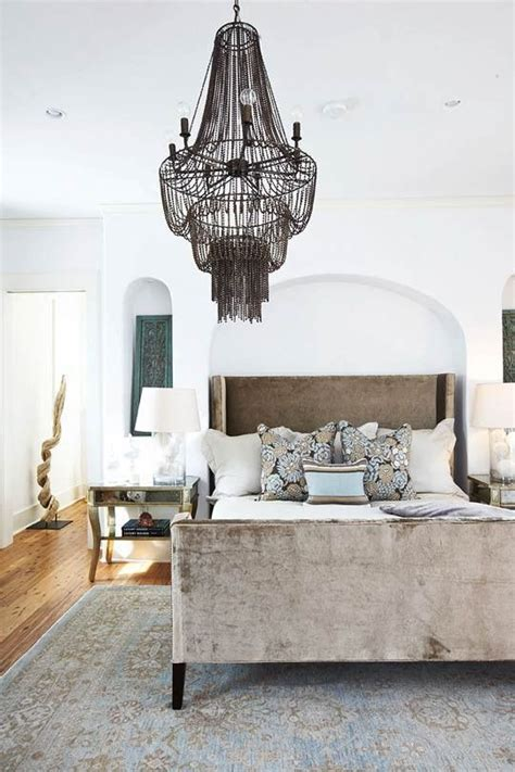 black bedroom chandelier best 149 rustic bedrooms images on pinterest home decor