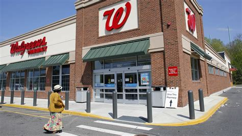 rite aid help desk is a walgreens rite aid merger good medicine for consumers