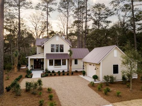 house plans with front porch 2018 pictures of the hgtv smart home 2018 front yard hgtv smart home 2018 hgtv