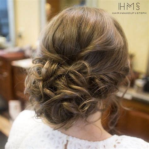 17 best ideas about soft wedding hair on soft hairstyles wedding hairstyles with