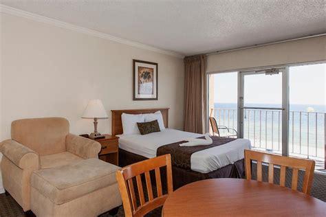 2 bedroom suites in panama city beach fl hotel suites in panama city fl tidewater beach resort