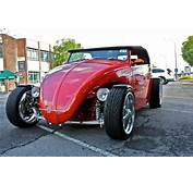 10 Cars That Make Great Hot Rods  Carophile