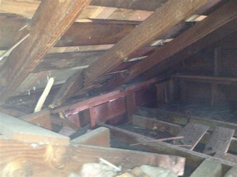 Hanging A Porch Swing Beadboard Ceiling Under A Dormer How To Hang A Swing From Ceiling