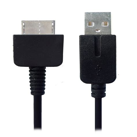 Charger 2in1 2in1 usb charger charging cable for sony ps vita data sync charge lead uk ebay