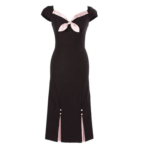 Dress Stop Dc 139 best sewing images on dresses 1950s dresses and curve dresses