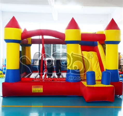 Cheap Bounce Houses by Get Cheap Residential Bounce Houses Aliexpress Alibaba
