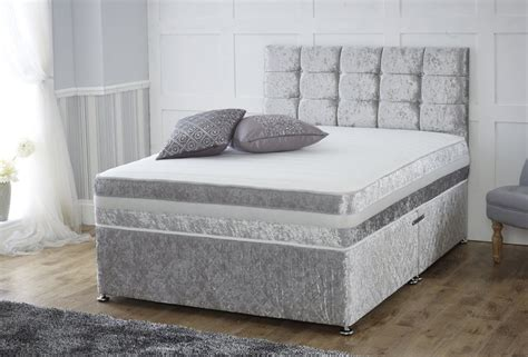 beds that raise up single side lift up storage beds homeimproving net
