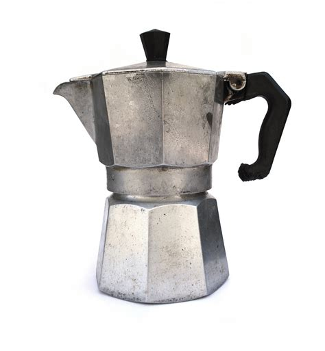 Coffee Pot by Coffee Pot Pictures Gallery Freaking News