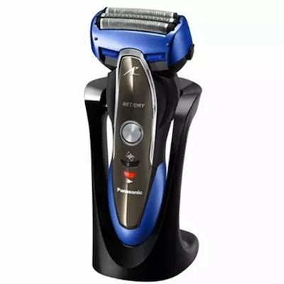 Satuan Saklar Panasonic qoo10 panasonic es st37 mens shaver cosmetics men s grooming p cosmetics