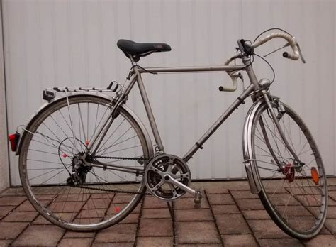 comfortable street bike frames convert old road bike to comfortable commuter