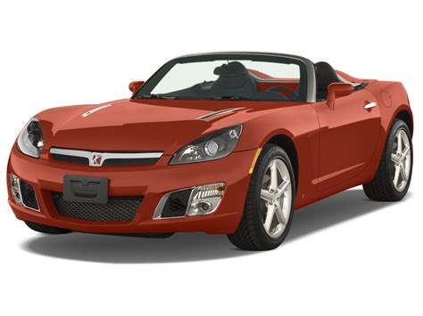 saturn sky saturn sky reviews research new used models motor trend