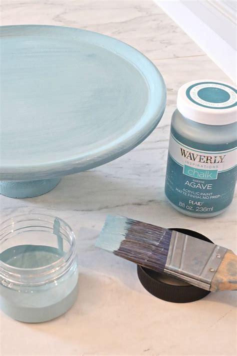 chalkboard paint vs flat paint chalk paint milk paint and specialty paints differences