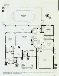 home plans florida florida style floor plans house plans home designs