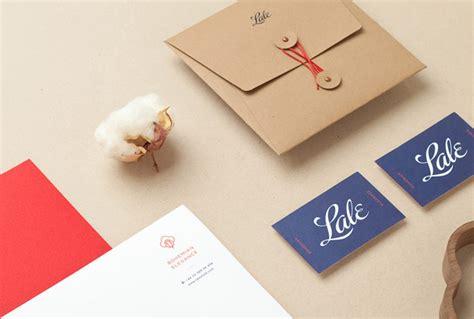 High Quality Brand New Fashion Vocabulary Book School - lale organic fashion brand design by studio menta