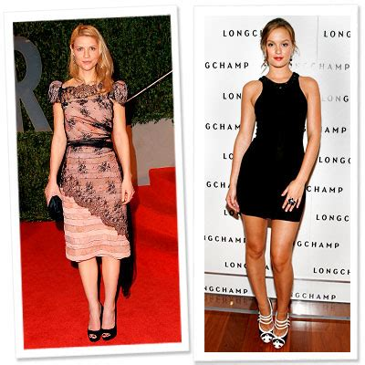 short pear shaped celebrities best buys for your body instyle com