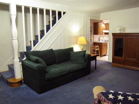 Living Room Navy Blue Carpet Before And After Makeovers Living Rooms And Dining Rooms