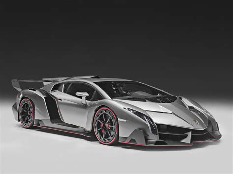 Who Bought Lamborghini Veneno Lamborghini Veneno Wallpaper Mercedes 2014 Camaro