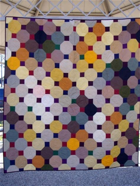 Cherry House Quilts by Cherry House Quilt Patterns Quilts Patterns