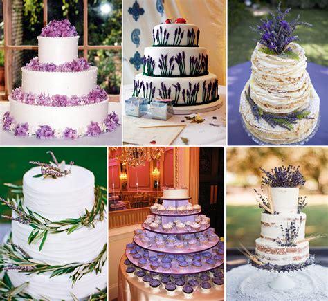 lavender theme summer wedding ideas lianggeyuan123