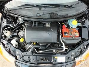 Proton Savvy Engine Used Proton Savvy For Sale Carsguide