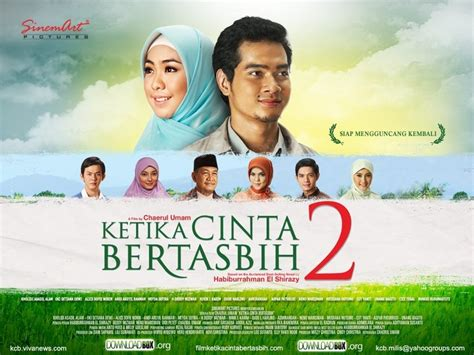 film sedih indonesia cinta pin by siti rafeah on magnificient movies pinterest