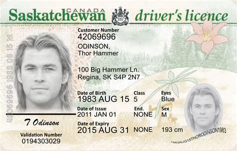 michigan id card template fantastic michigan drivers license template mold