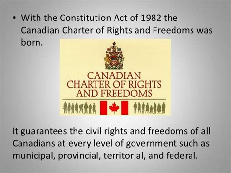section 15 charter of rights and freedoms canadian human rights and freedoms