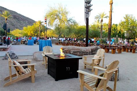 firepit table and chairs pit table and chairs costco pit design ideas