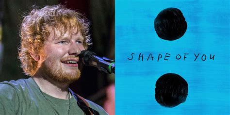 ed sheeran you ed sheeran shape of you stream lyrics download