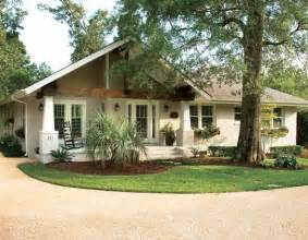 ranch style house exterior exterior paint ideas for ranch style homes home painting ideas