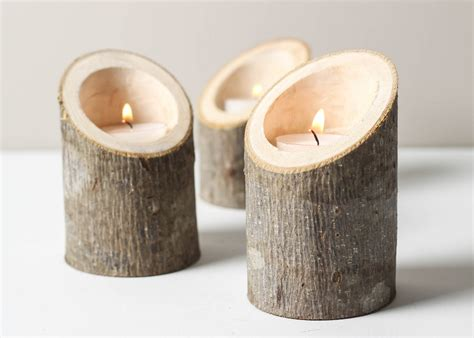 kerzenhalter kommunionkerze diy candle holders tips for easy ideas