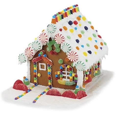 gingerbread house window germany gingerbread house christmas pinterest