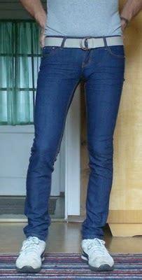 Sepatu Santai Diesel aloysius sudibyo jenis jenis celana jean