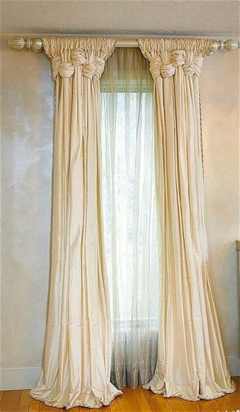 inexpensive curtains and window treatments 25 best ideas about cheap window treatments on