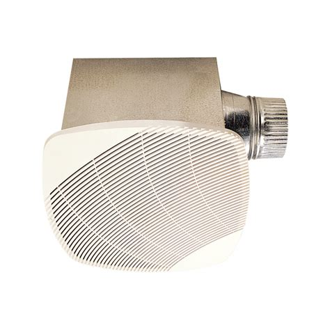 high cfm bathroom fan high capacity bathroom exhaust fans 28 images high